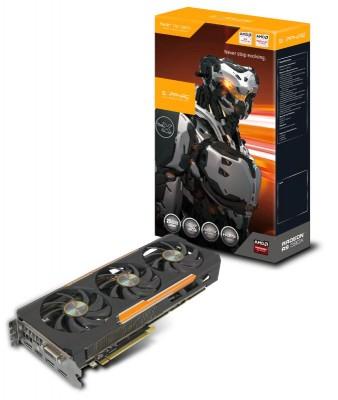 Tri-X R9 390X 8G D5 (1)