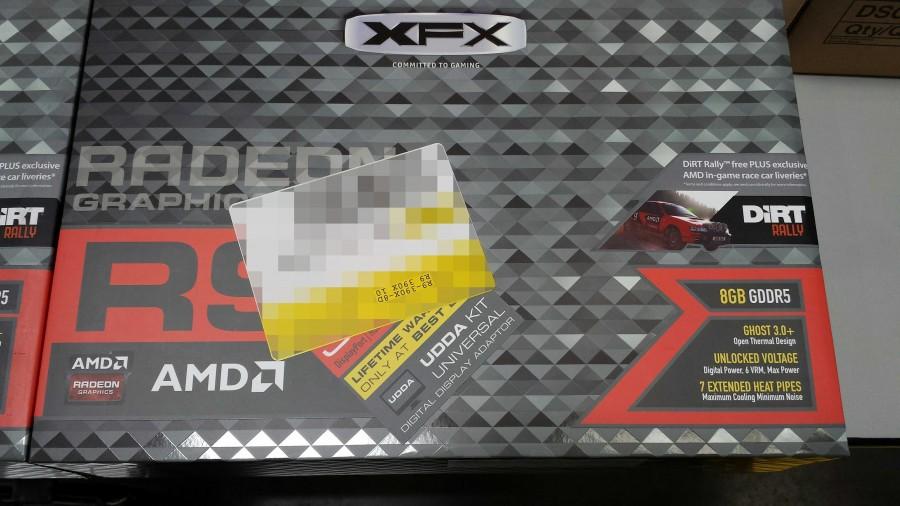 XFX R9 390X BestBuy (1)