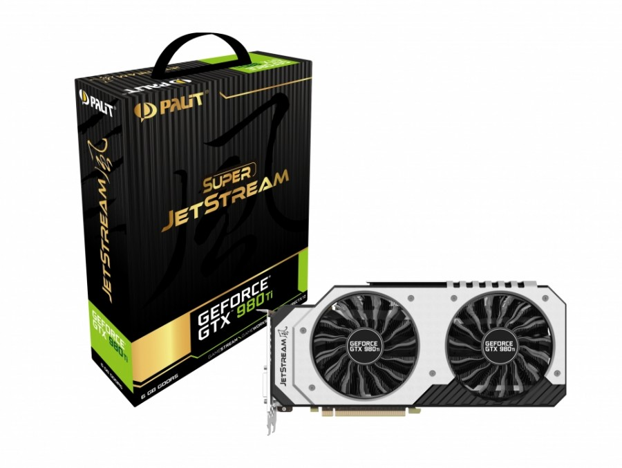 palit 980ti superjetstream (2)