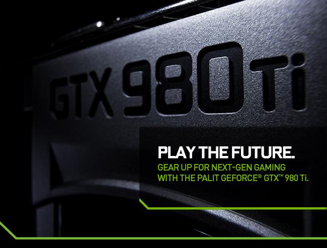 palit gtx 980 ti (2)