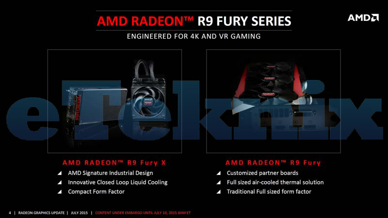 AMD R9 Fury Press Deck (1)
