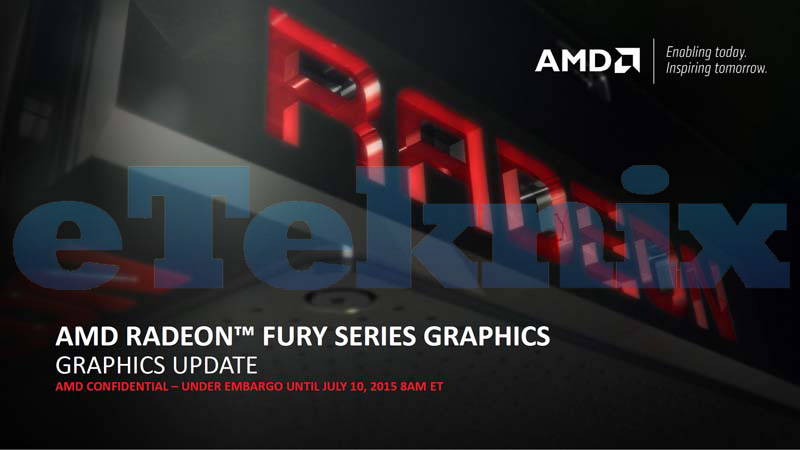 AMD R9 Fury Press Deck (8)