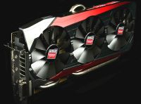 AMD Radeon R9 Fury (STRIX)