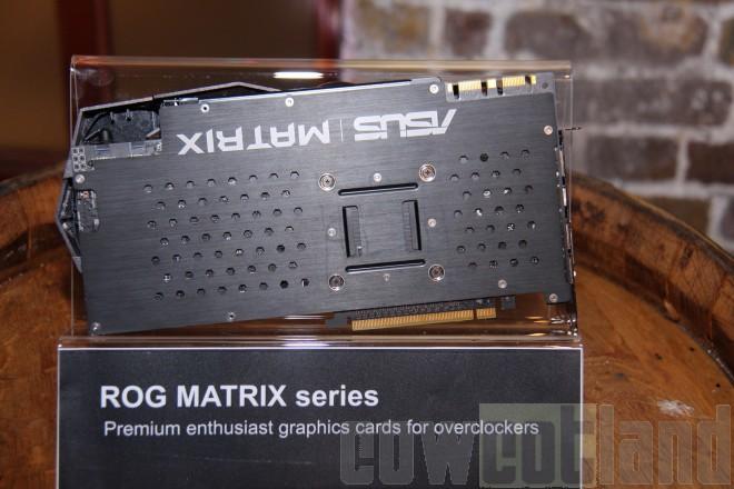 cowcotland-asus-presente-gtx980ti-matrix-1