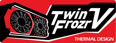 msi-vga-logo-twin_frozr_5_thermal_design