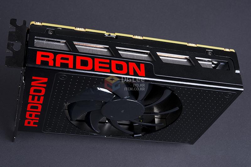 AMD Radeon R9 Nano (2)