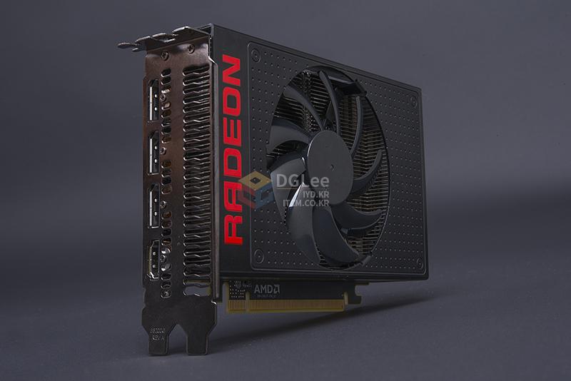 AMD Radeon R9 Nano (7)