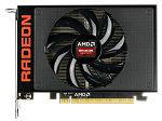 AMD Radeon R9 Nano small