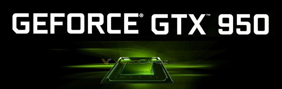 GTX950 Header