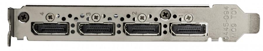 NVIDIA Quadro M4000 (1)