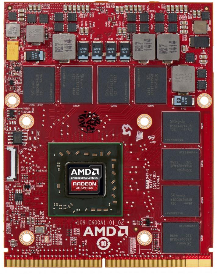 AMD-E8870