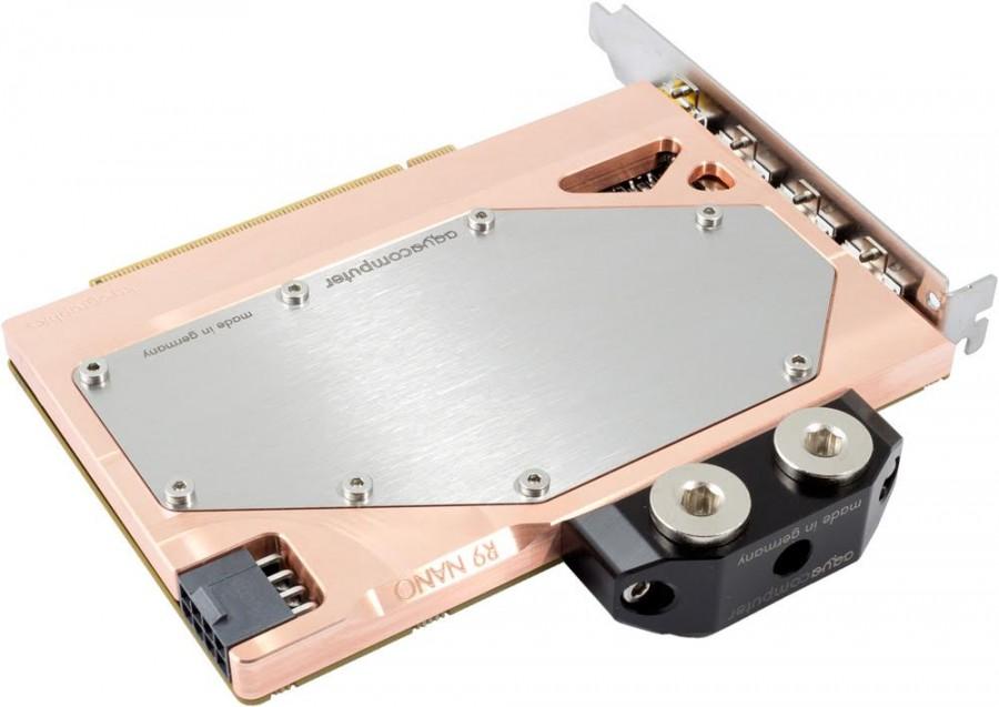 Aquacomputer R9 Nano (2)