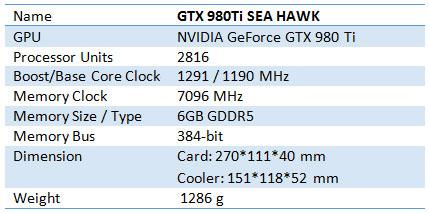 MSI GTX 980 Ti SeaHawk (1)