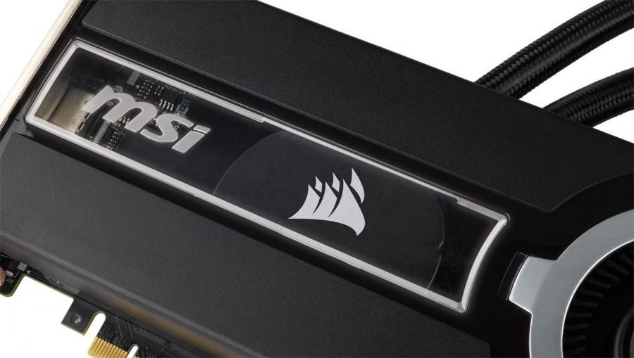 MSI GTX 980 Ti SeaHawk (3)