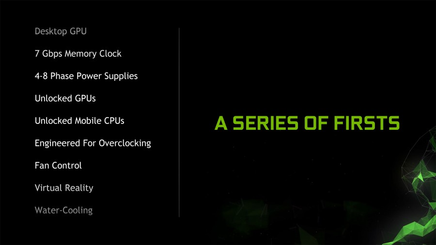 NVIDIA Geforce GTX 980 for notebooks (11)