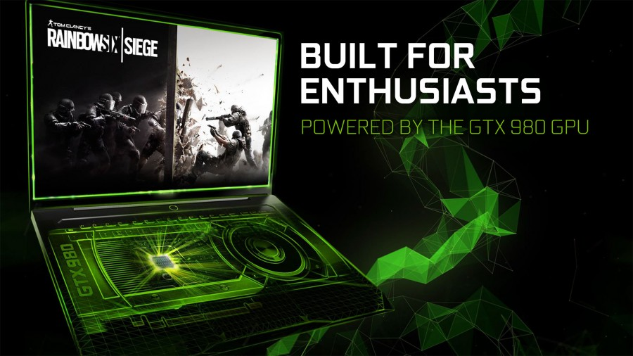 NVIDIA Geforce GTX 980 for notebooks (4)