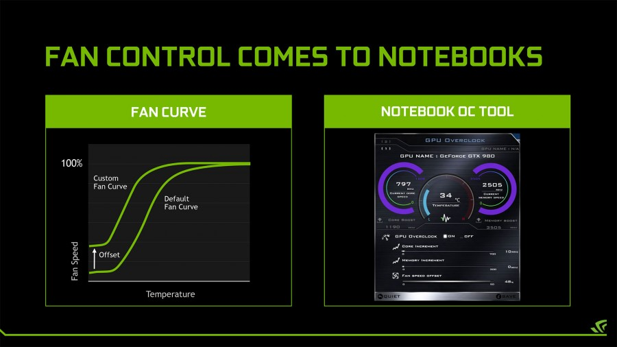 NVIDIA Geforce GTX 980 for notebooks (6)