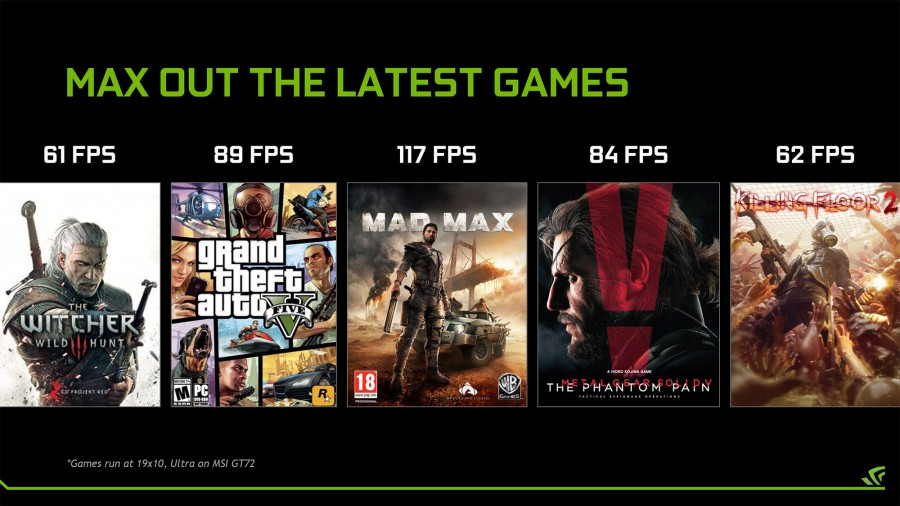 NVIDIA Geforce GTX 980 for notebooks (8)