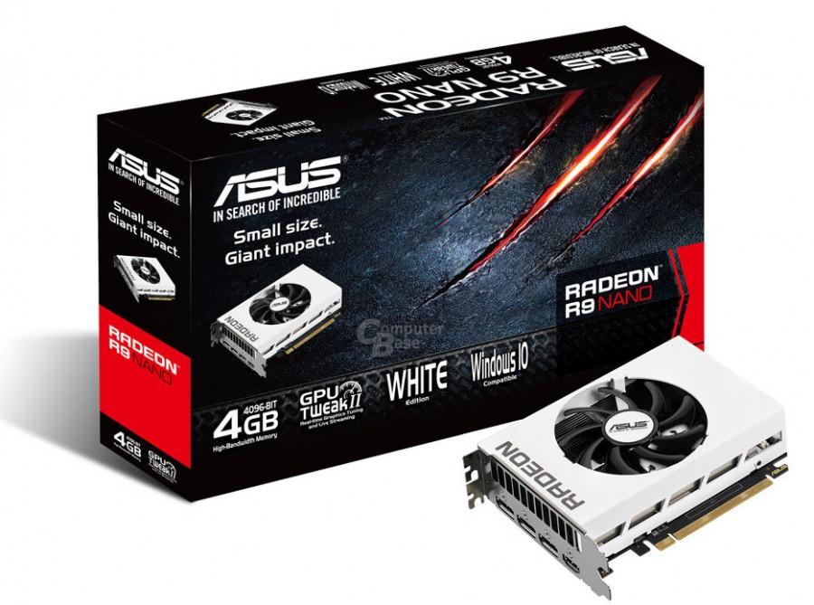 ASUS R9 Nano White (1)