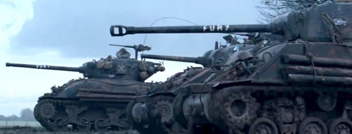 Fury X2