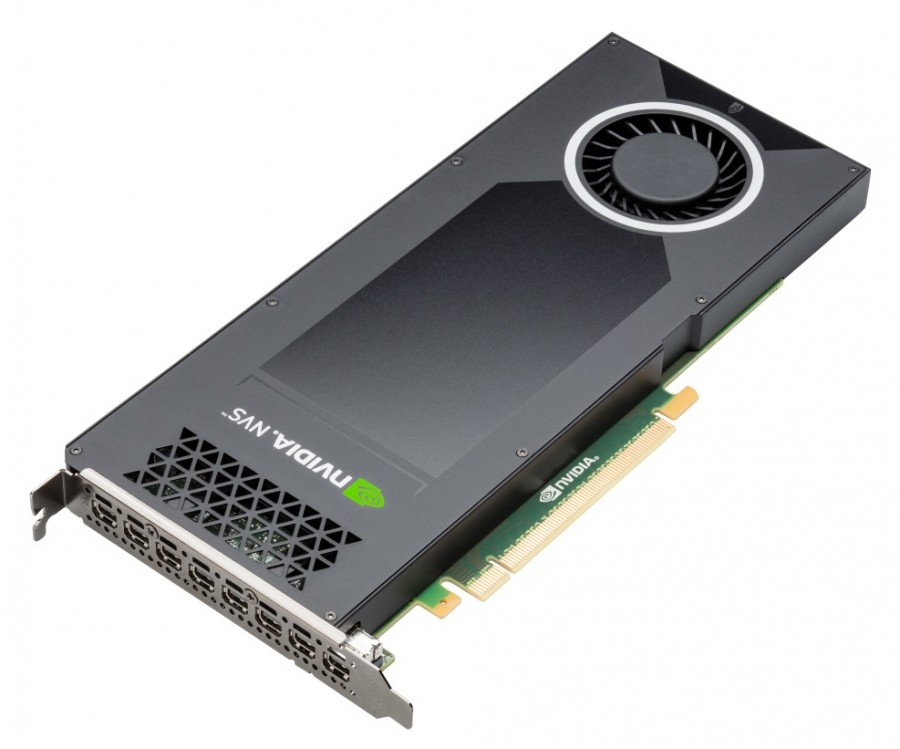 NVS-810