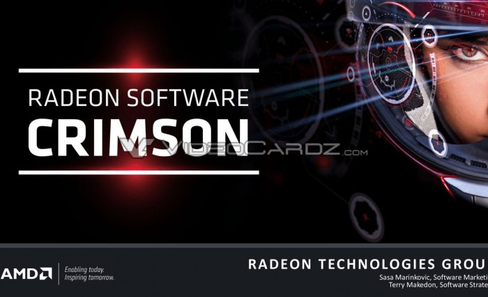 VC_AMD Crimson Driver 00