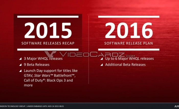 VC_AMD Crimson Driver 03