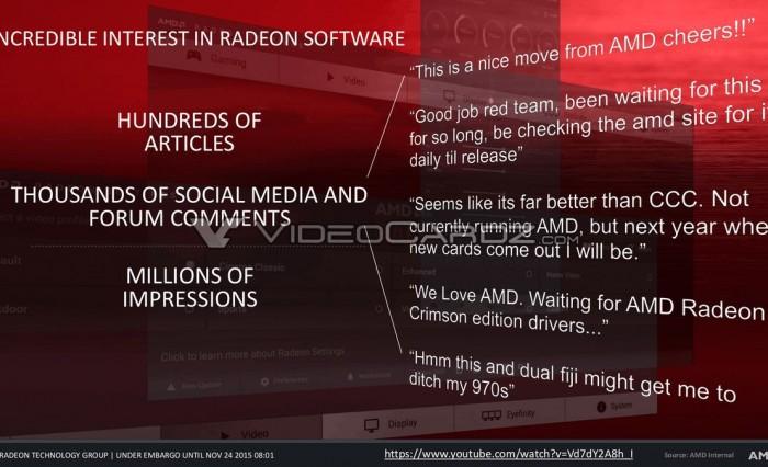 VC_AMD Crimson Driver 05