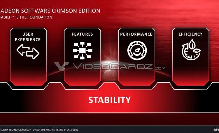 VC_AMD Crimson Driver 06