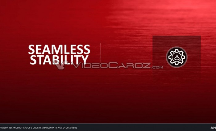 VC_AMD Crimson Driver 08