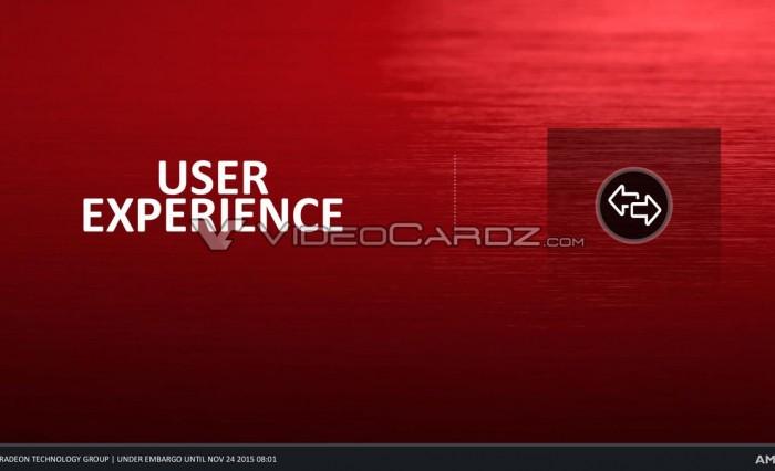 VC_AMD Crimson Driver 13