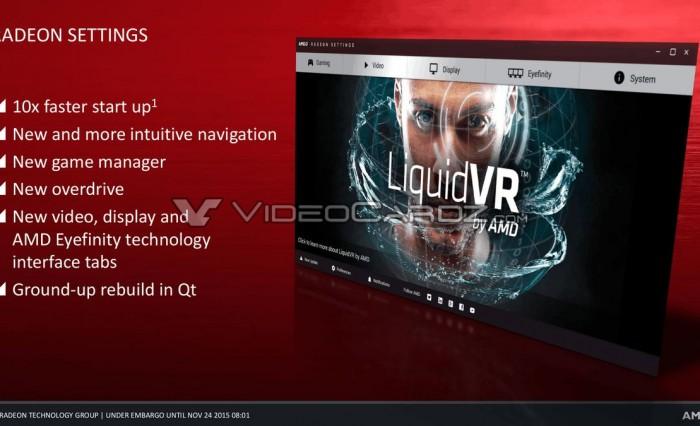 VC_AMD Crimson Driver 14