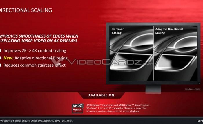 VC_AMD Crimson Driver 27