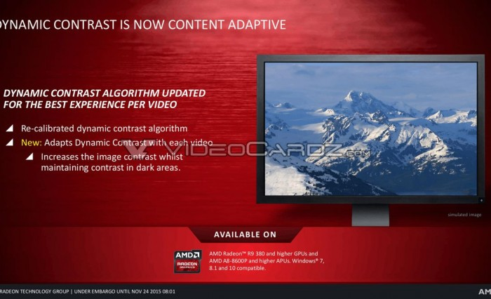 VC_AMD Crimson Driver 28