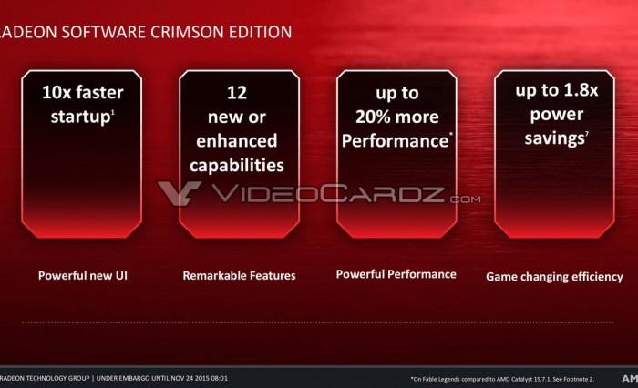 VC_AMD Crimson Driver 39