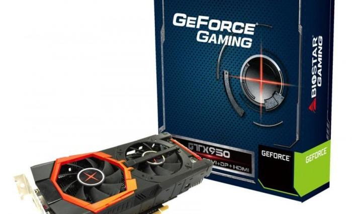 biostar-geforce-gtx-950-gaming