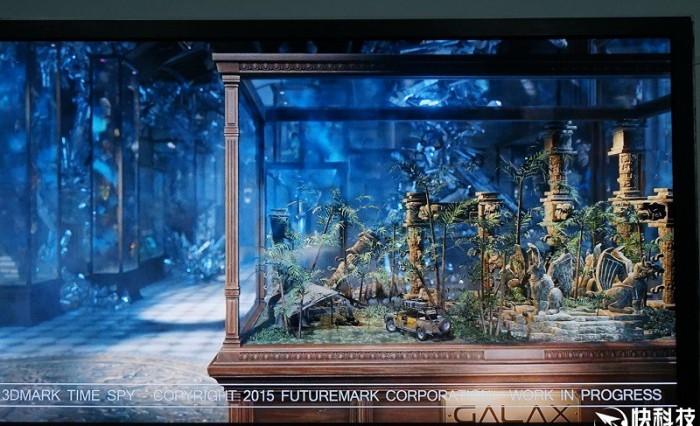 3DMark DirectX 12 unveil (2)