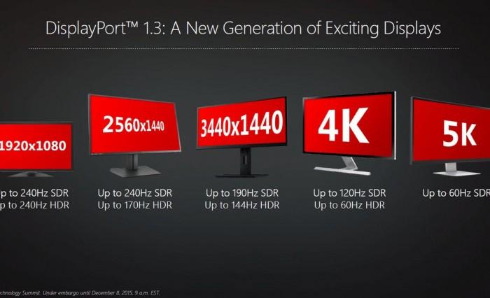 AMD Radeon 2016 GPus (10)_vc
