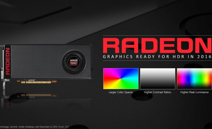 AMD Radeon 2016 GPus (17)_vc