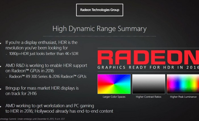 AMD Radeon 2016 GPus (19)_vc