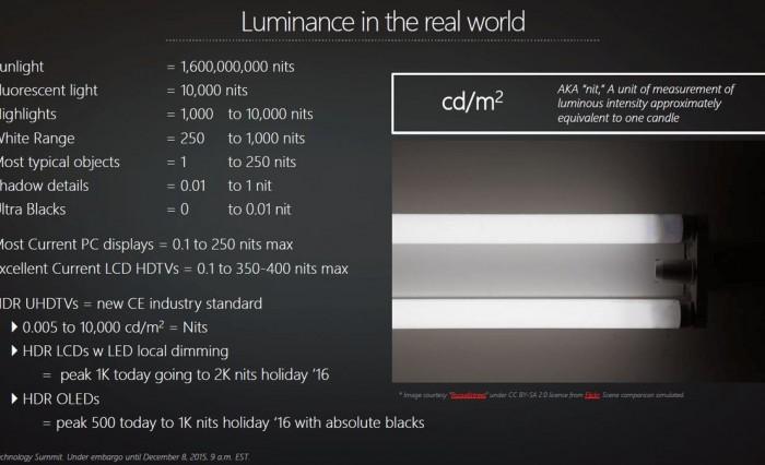 AMD Radeon 2016 GPus (3)_vc