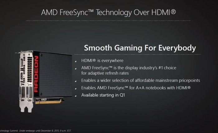 AMD Radeon 2016 GPus (8)_vc