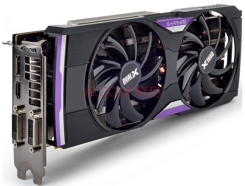 AMD Radeon R9 390 now offered with 4GB memory | VideoCardz com