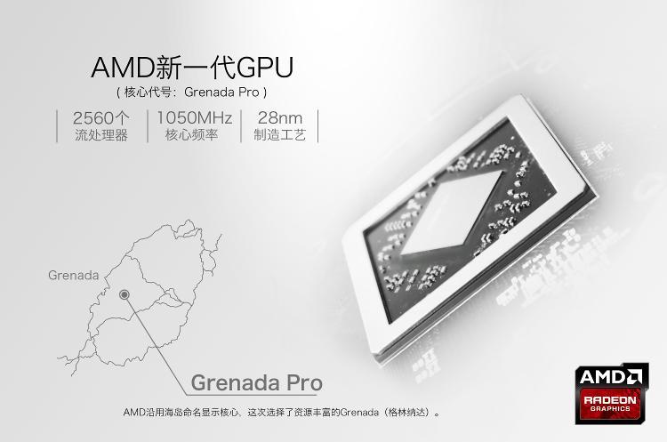 AMD Radeon R9 390 now offered with 4GB memory | VideoCardz com