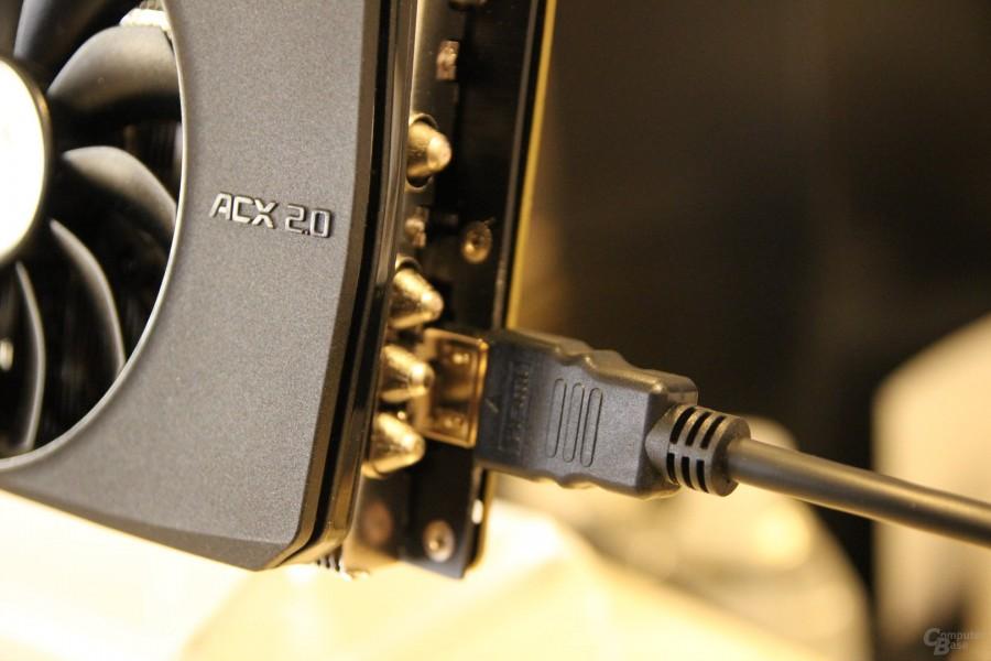 EVGA GTX 980 Ti VR Edition (3)