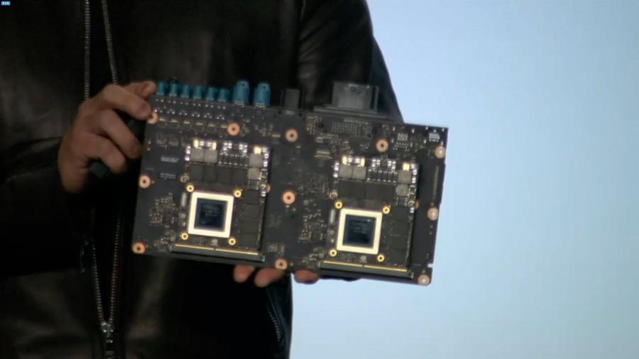 NVIDIA-Pascal-GPUs-CES-2016