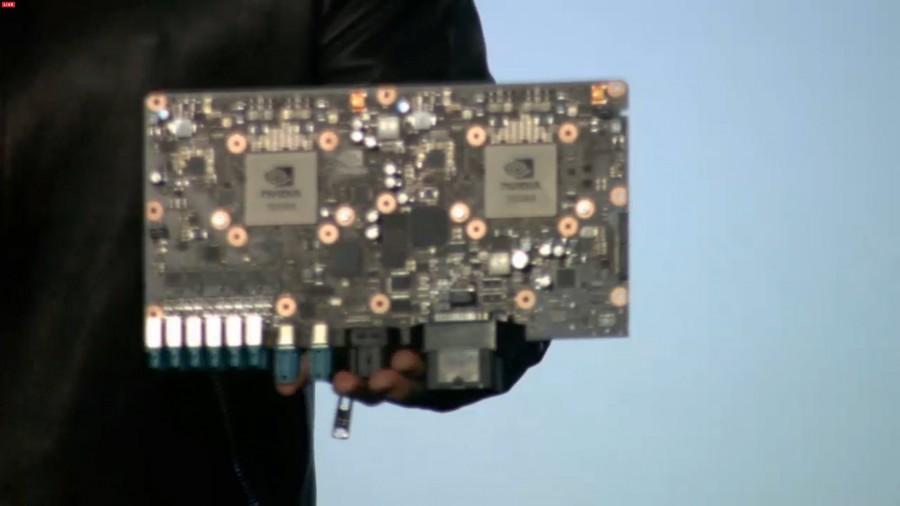 NVIDIA-Tegra-SOCs-Pascal-GPU-CES-2016