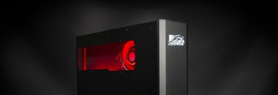 Radeon-R9-Fury-X2-VRLA