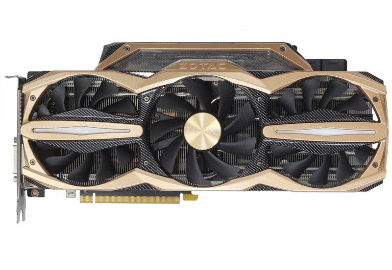 ZOTAC GeForce GTX 970 Extreme Anniversary Edition (5)