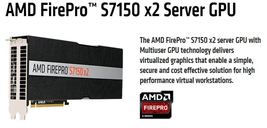 AMD-FirePro-S7150-x2